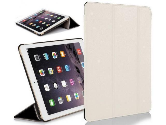Apple iPad (Mini) 16GB Wi-Fi  A1432 7.9 inča - 90€